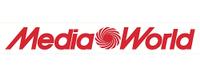 Media World Codici promozionali