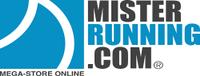Mister Running Codici sconto