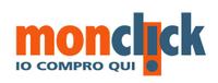 Monclick Codici promo