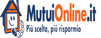 Mutui Online Promozioni