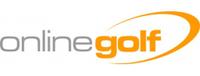 Online Golf Codici sconto