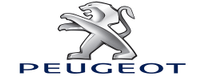 Peugeot Codici promozionali