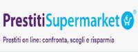 Prestiti Supermarket Promozioni