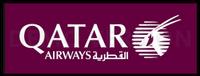 Qatar Airways Codici sconto