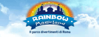 Rainbow Magicland Codici sconto
