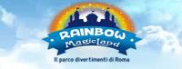 Rainbow Magicland Codici di sconto