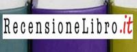 RecesioneLibro.it Codici di sconto