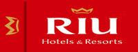 Riu hotels & Resort codici voucher