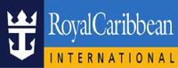 Royal Caribbean Codici sconto