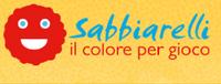 Sabbiarelli Codici sconto