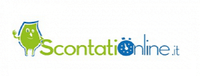 ScontatiOnline.it Coupon
