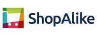ShopAlike Codici sconto