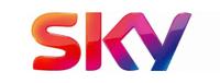 Sky Codici promozionali