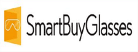 Smart Buy Glasses Codici sconto