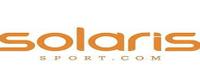 Solaris Sport Codici sconto