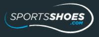 Sportsshoes Codici sconto