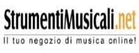 Strumenti Musicali Promozioni