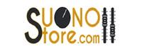 SuonoStore.com Codici sconto