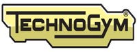Technogym Codici sconto
