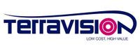 Terravision Codici promozionali