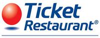 Ticket Restaurant Buoni sconti