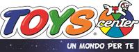Toys-Center codici sconto