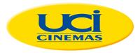 Uci Cinemas Codici sconto