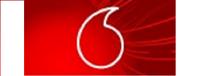 Vodafone Codici promozionali
