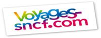 Voyages sncf Codici sconto