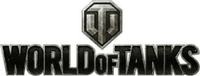 World of Tanks Coupon