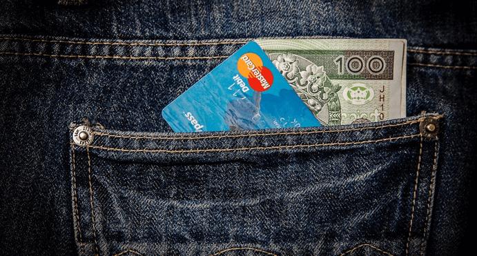Взять микрокредит в Казахстане