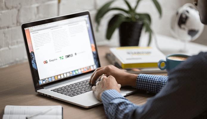 Купить ноутбук в Казахстане