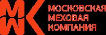 Московская Меховая Компания — логотип