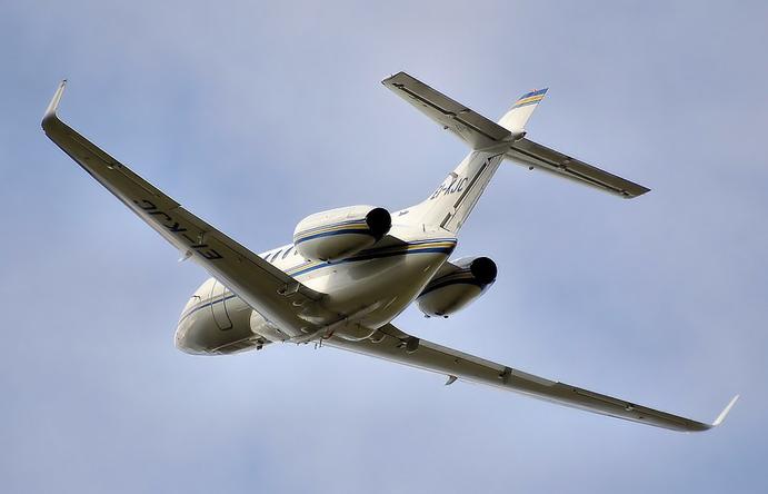 Сервис бронирования авиабилетов Aviata