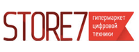 Store7.kz logo