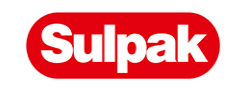 Логотип Sulpak