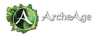 ArcheAge промокоды