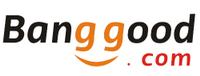 Banggood купоны
