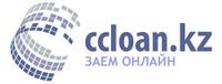 ccloan.kz Купоны