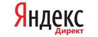 Яндекс.Директ промокоды