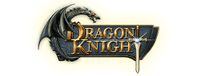 Dragon Knight промокоды
