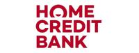 Home Credit Bank промокоды