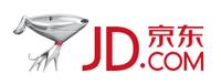 JD коды купонов