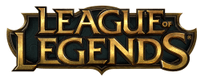 League of Legends промокоды