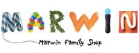 Marwin купоны