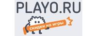 Playo.ru бонусные купоны