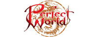 Perfect World промокоды