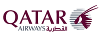 Qatar Airways промокоды