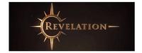 Revelation промокоды