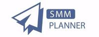 SMMplanner промокоды